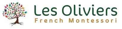 french montessori singapour logo